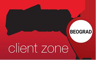 Digiexpert Client zona