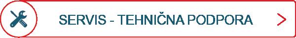 technicka podpora banner