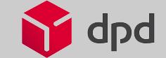 http://cdn.ceskyvelkoobchod.cz/Slovenia/DPD_logo2.png