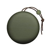 Prenosni zvočniki