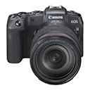 Mirrorless Φωτογραφικές Μηχανές