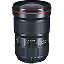Φακοί Φωτογραφικών Μηχανών με zoom