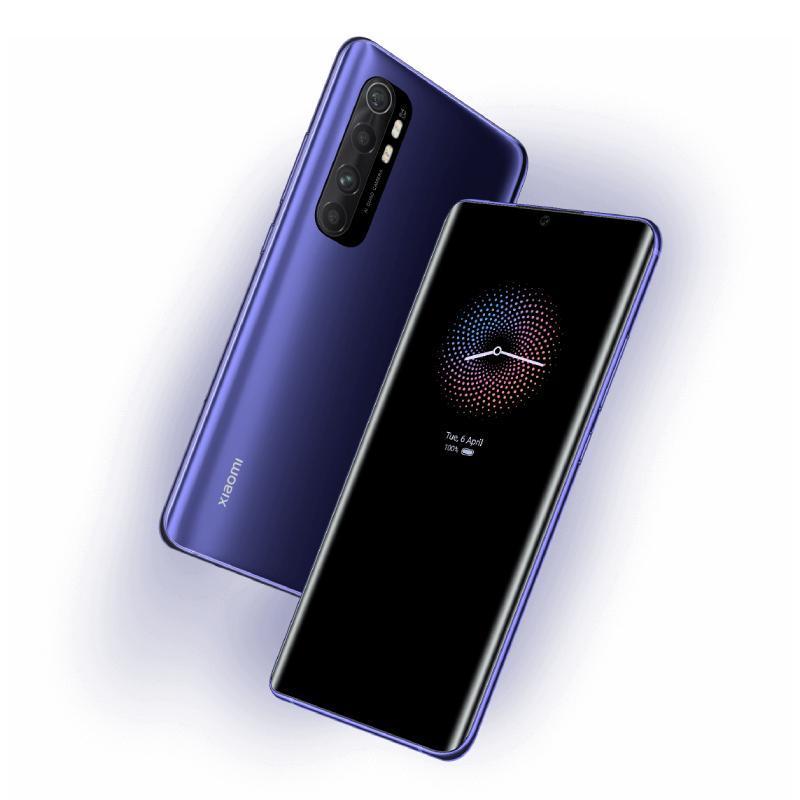 Mobilni telefoni in oprema