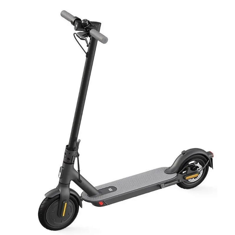 Električni skuterji