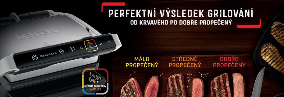 http://cdn.ceskyvelkoobchod.cz/banery%202019%20no%20trusted/HP-Optigrill-Elite-2019-CZ.jpg