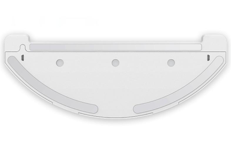 Xiaomi VIOMI S9 Vacuum Cleaner. Foto 25